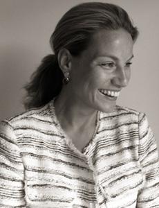 Anja Groeschel