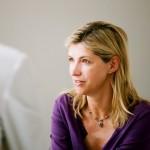 Interview Christiane zu Salm