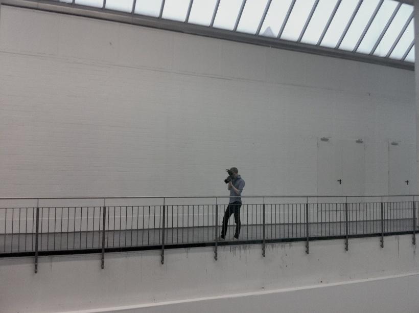 Blain Southern. Gallery Weekend Berlin 2011