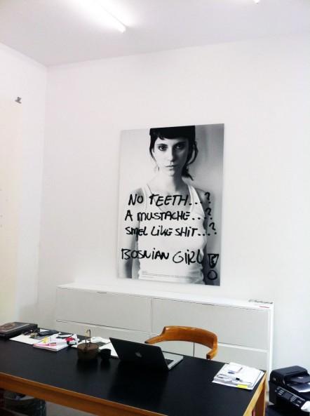 Galerie-Tanja-Wagner