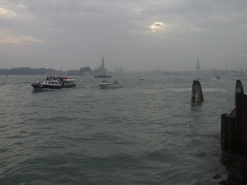 Venedig Biennale