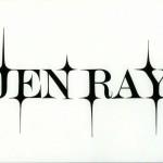Jen Ray 2009