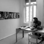 Galerie Thomas-Fischer Berlin