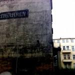 Galerie Thomas Fischer Potsdamer Strasse