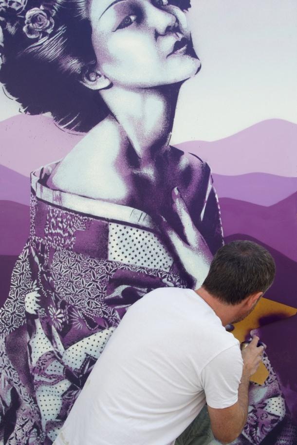 Stroke Art Fair Berlin