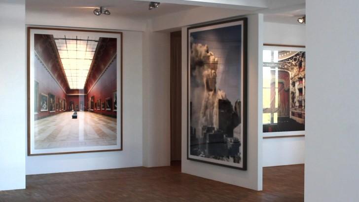 Collection Arthur de Ganay Berlin