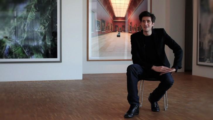 Sammlung Arthur de Ganay Berlin