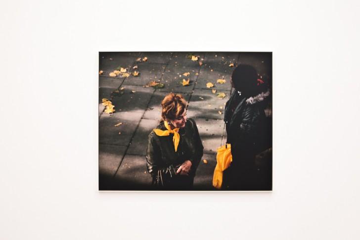 Kunst Fotografie