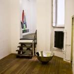 Galerie Helga Maria Klosterfelde
