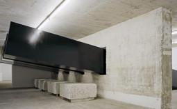 boros-bunker