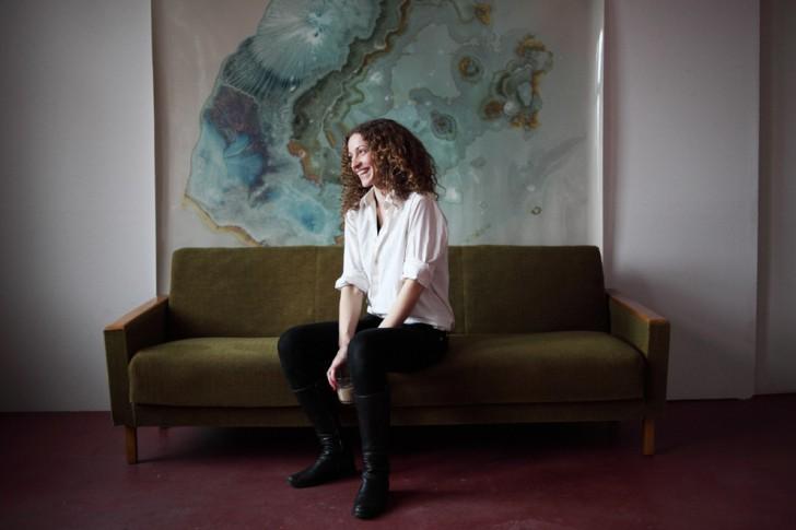 Sarah Schoenfeld