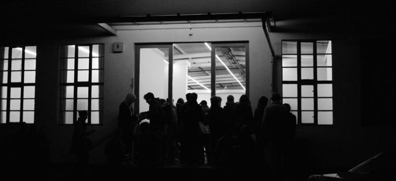 Ausstellungen Berlin: Kunsttips für Ostern.