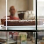 Café Oliv: Kuchen