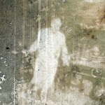 Sarah Schoenfeld: Musor