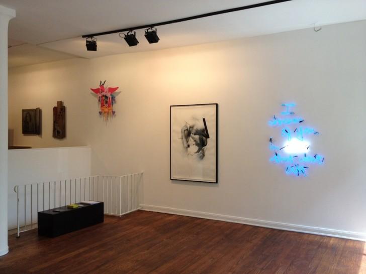 cc gallery Hamburg