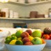 Im Mogg & Melzer sind alle Gerichte frisch und selbstgemacht