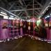 Sokar Uno @ Stroke Urban Art Fair
