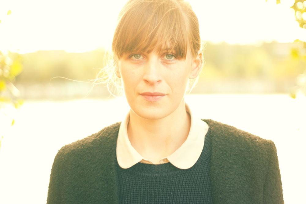 Clara Bahlsen