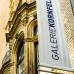 Galerie-Kornfeld-12