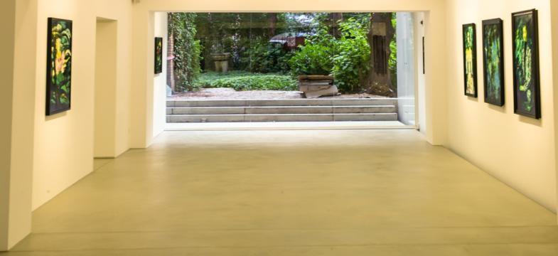 Galerie Kornfeld