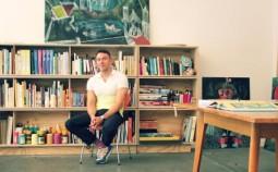 olaf-hajek-studio
