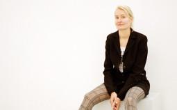 Susanne-Roewer-Kunst