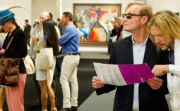 Art-Basel-Miami-12