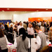Art-Basel-Miami-opening
