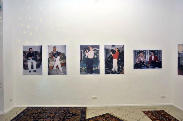 Erfreut Art Des Kessels Bilder - Der Schaltplan - greigo.com