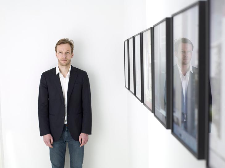 Galerie-Thomas-Fischer-