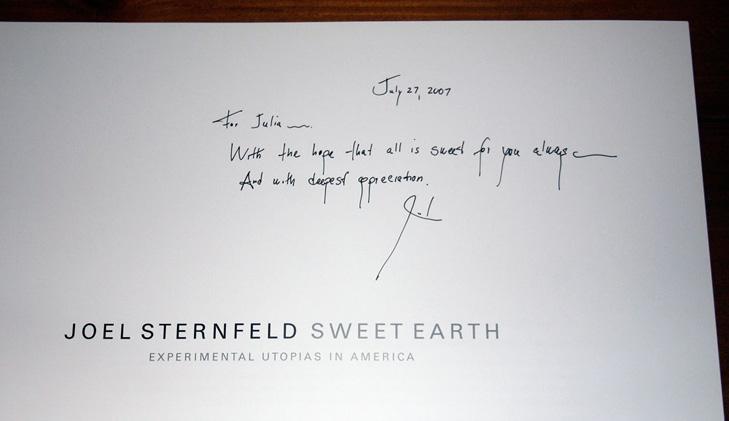 Joel-Sternfeld-Sweet-Earth