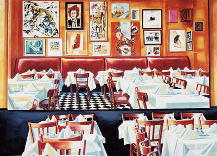 Kippenberger_Paris-Bar