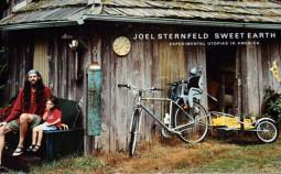 Sternfeld