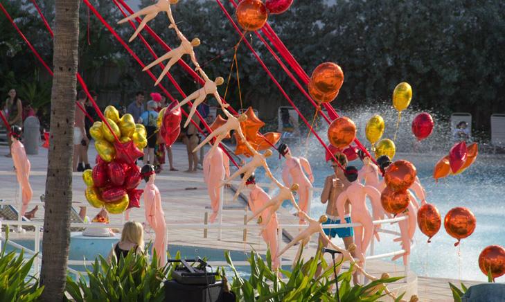 nada-art-fair-party