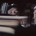 """Fahrenheit 451"""" von François Truffaut (1966) mit Oscar Werner und Cyril Cusack"""