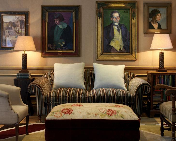 Charlotte-Street-Hotel-London