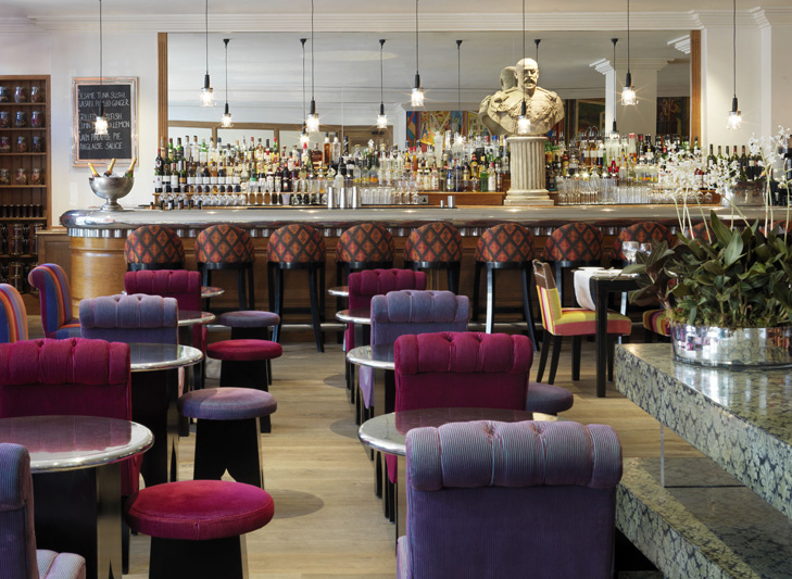 Charlotte-Street-Hotel-Oscar-Bar