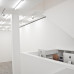 Galerie EIGEN +ART