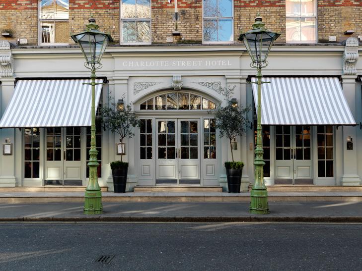 Hotel-Charlotte-Street