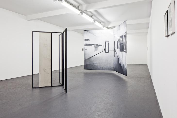 duve galerie berlin kreuzberg