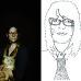 SCHAU FENSTER: me, myself and I