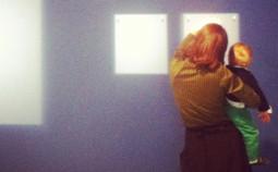 gallery-weekend-2013