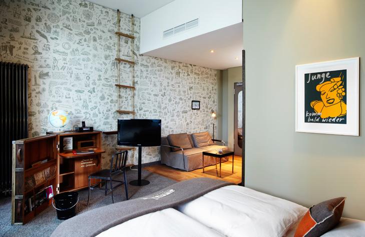 25h_HOTEL