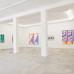 Galerie Klemm s Berlin