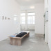 Galerie Klemms