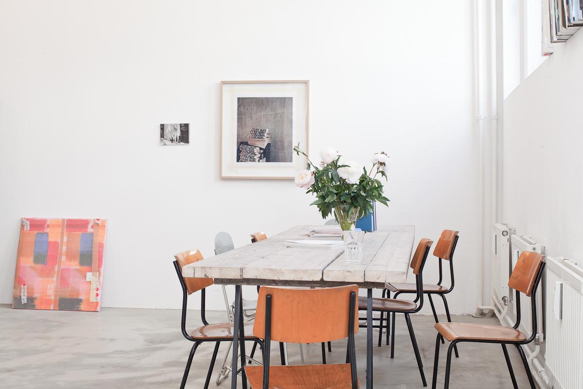Galerie Klemm's