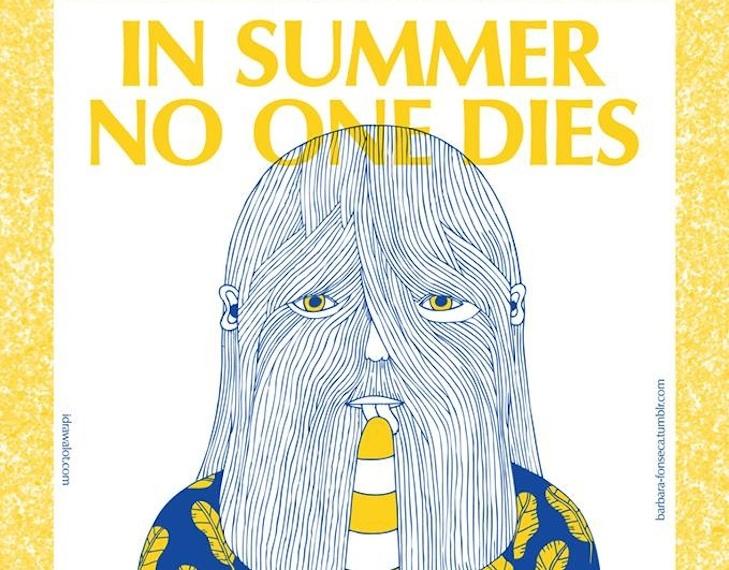 In Summer No One Dies