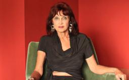 Linda-Troeller-