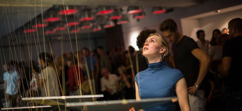 Berlin Art Week: Highlights to see