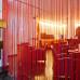 Arcotel Velvet Berlin: Velvet Lounge
